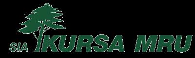 Kursa MRU Logo
